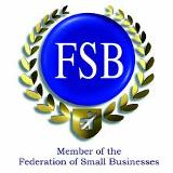 Federation of Small Business trusted member