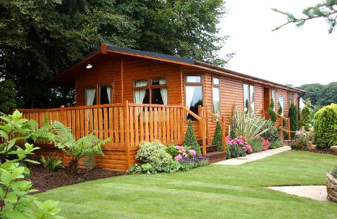 East coast lodges for sale