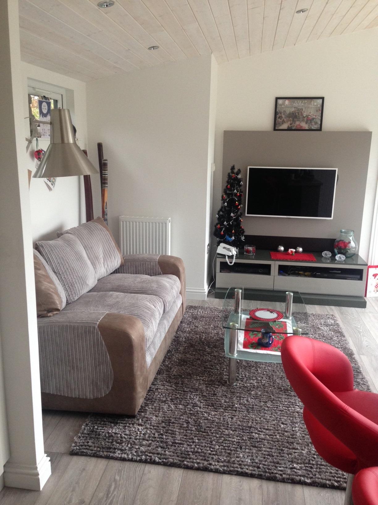 Slimline Bedroom Furniture Buy A Two Bedroom Bespoke Lodge