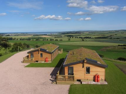 Leisure parks lodges for sale in North Yorkshire